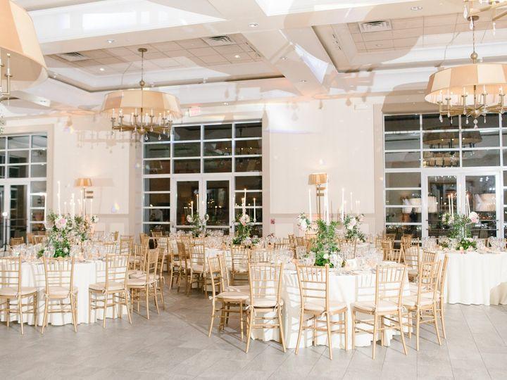 Tmx Ashely Mac Photographs 51 703868 157921204318899 Warren wedding venue