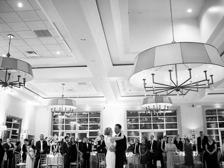 Tmx Chris Jorda Photography 2 51 703868 157921203436780 Warren wedding venue