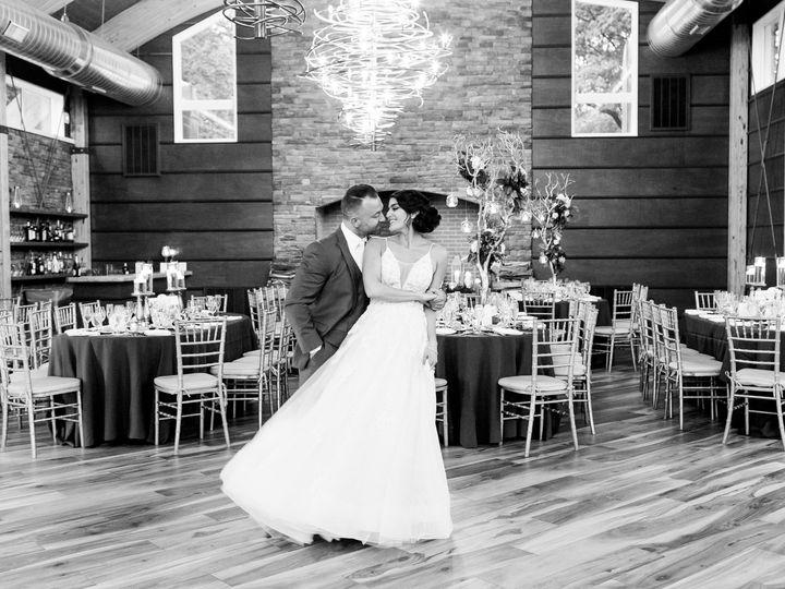 Tmx Chris Jorda Photography 51 703868 157921204389634 Warren wedding venue
