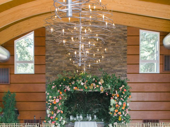 Tmx Ericamichael Wedding 278 51 703868 158437986495484 Warren wedding venue