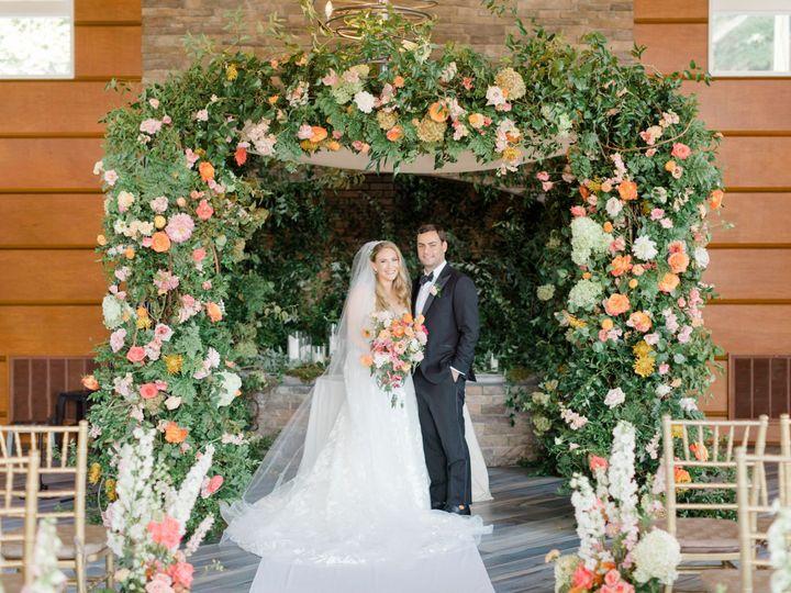 Tmx Ericamichael Wedding 393 51 703868 158437986056974 Warren wedding venue