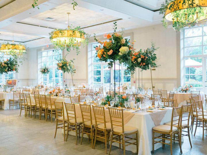 Tmx Ericamichael Wedding 811 51 703868 158437986012023 Warren wedding venue