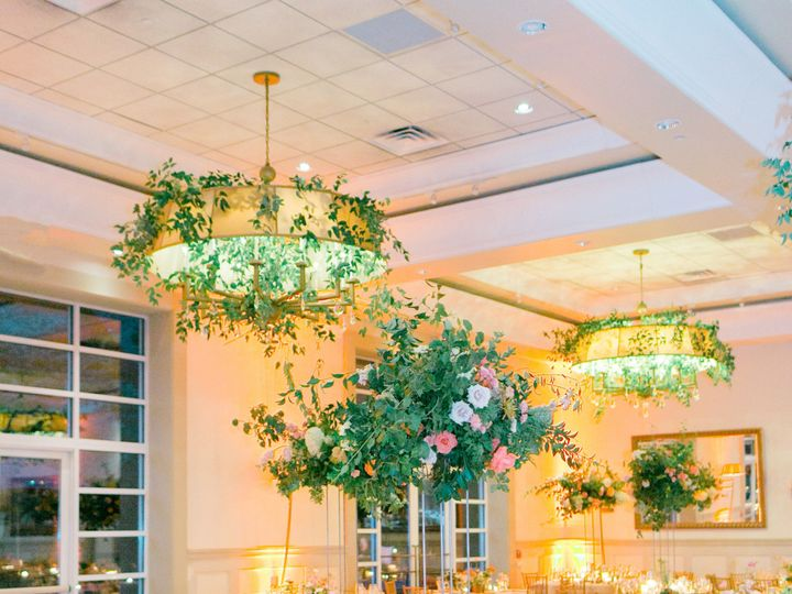 Tmx Ericamichael Wedding 936 51 703868 158437986429983 Warren wedding venue