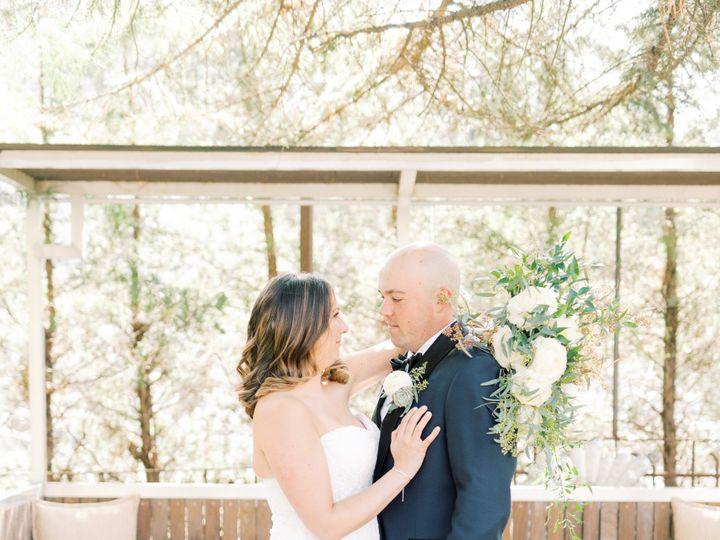 Tmx Haley Ritcher Photography 51 703868 157921205720265 Warren wedding venue