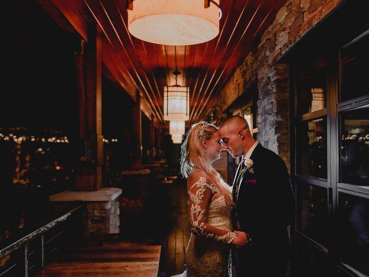 Tmx J R Photography 2 51 703868 157921205693849 Warren wedding venue