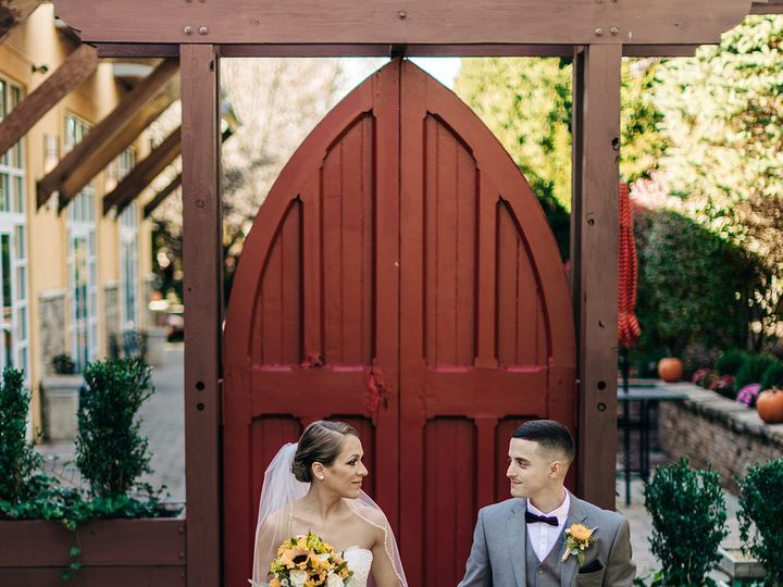 Tmx Jessica Manns Photography 51 703868 157921206124606 Warren wedding venue