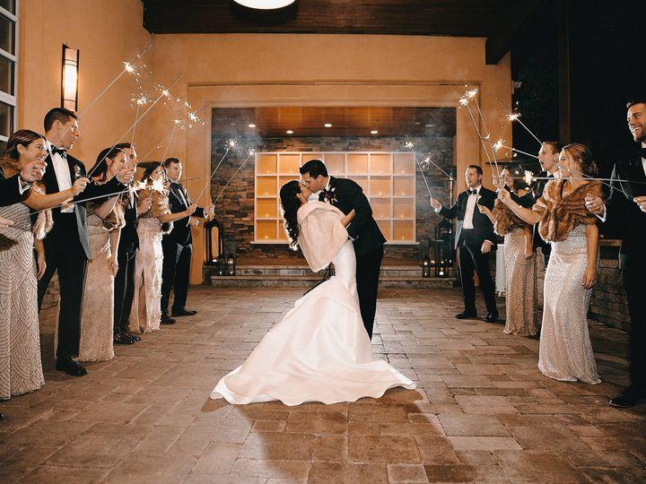 Tmx Justin Heyes Photography 51 703868 157921206295323 Warren wedding venue