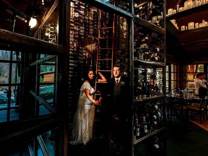 Tmx Karmapants Photography 2 51 703868 157921206219673 Warren wedding venue
