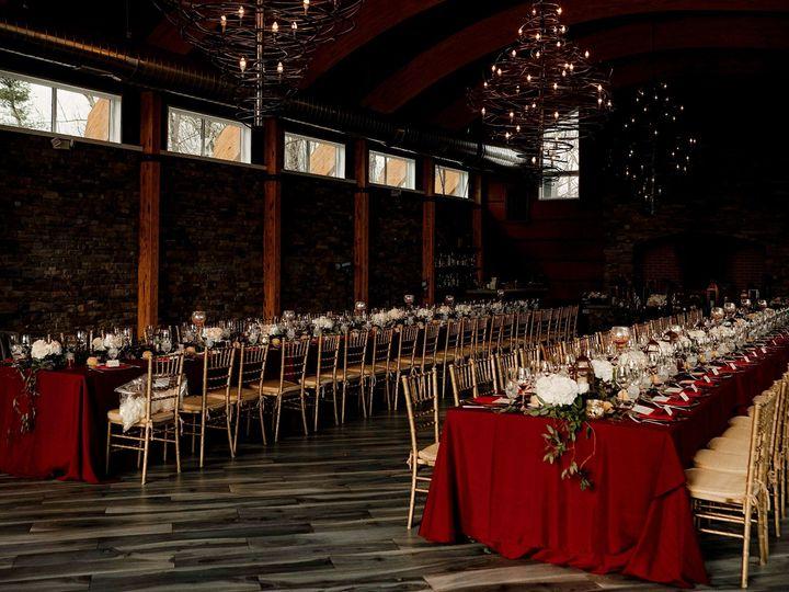 Tmx Karmapants Photography 51 703868 157921206264891 Warren wedding venue