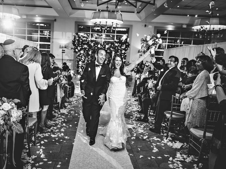 Tmx Stone House At Stirling Ridge Wedding 046 51 703868 158437985924339 Warren wedding venue