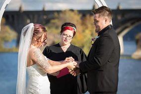 Till Death Weddings and Ceremonies
