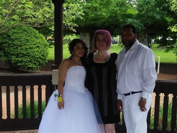 Tmx 0526181415c 51 713868 1563407191 York, PA wedding officiant