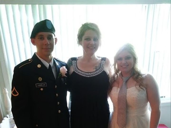 Tmx 0630181730 51 713868 1563407193 York, PA wedding officiant