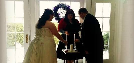 Tmx 11051743 859920650736646 6222040223303178066 N 51 713868 1563407173 York, PA wedding officiant