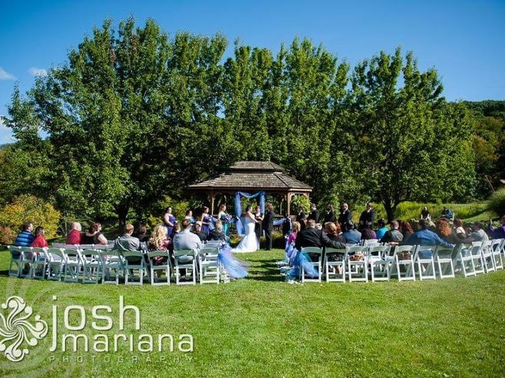 Tmx Facebook 1505539680321 51 713868 1563407199 York, PA wedding officiant
