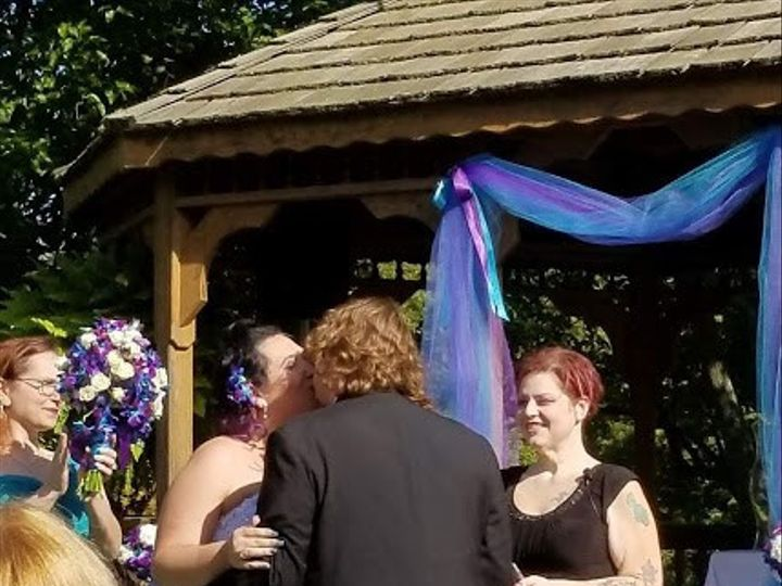 Tmx Fb Img 1505540033998 51 713868 1563407211 York, PA wedding officiant