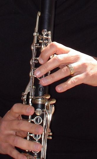 pictureofclarinet