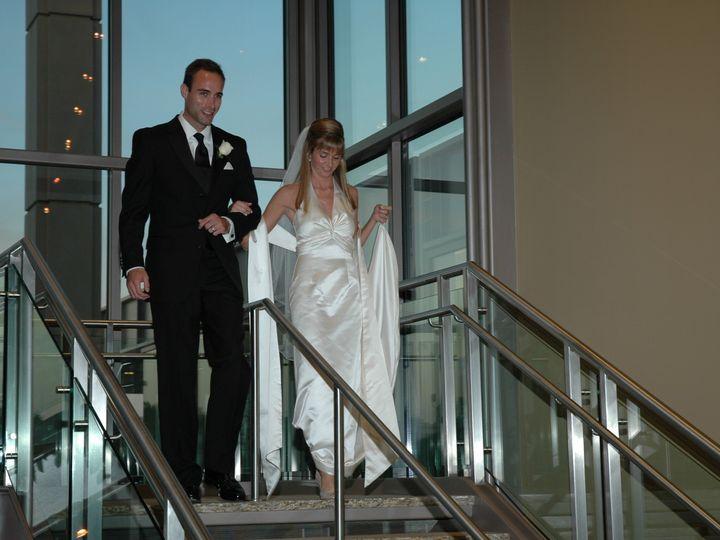 Tmx Dsc 0222 51 133868 1563983982 Oklahoma City, OK wedding venue