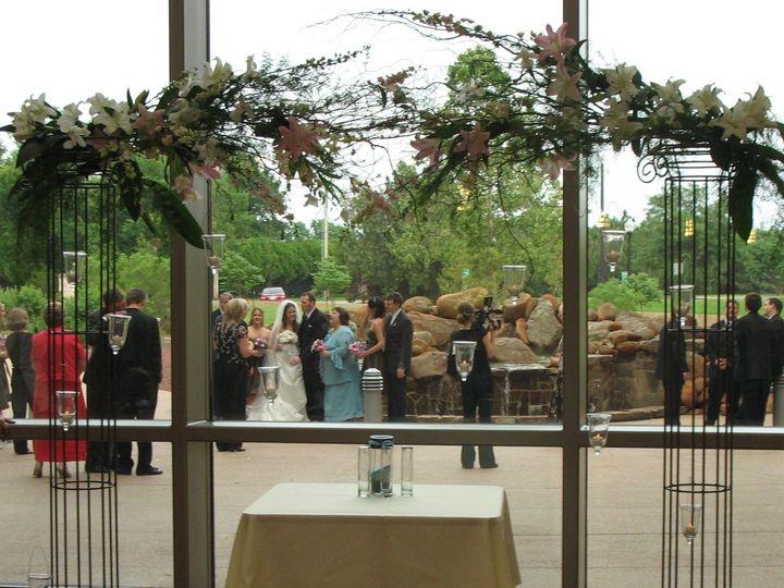 Tmx Fountain 5 26 07 51 133868 1563983983 Oklahoma City, OK wedding venue