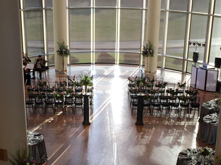Tmx Img 0298 51 133868 1563983981 Oklahoma City, OK wedding venue