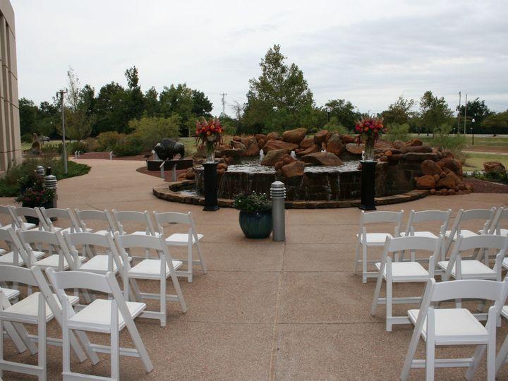 Tmx Img 11259 51 133868 1563983991 Oklahoma City, OK wedding venue