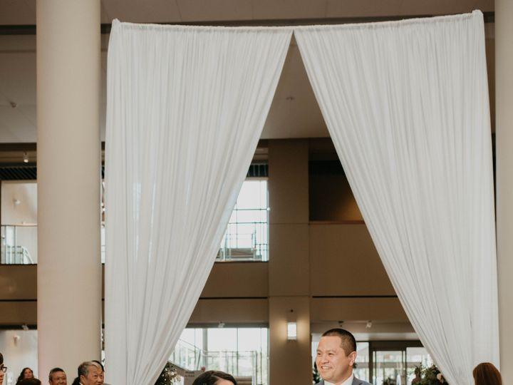 Tmx Oklahomahistorycenterweddingpartyboxokcdj12 51 133868 159191007880219 Oklahoma City, OK wedding venue