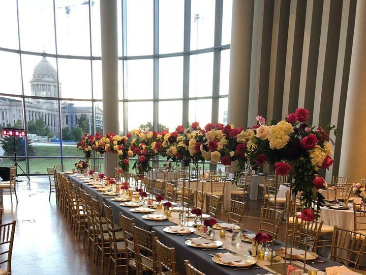 Tmx Pic 1 51 133868 1563983994 Oklahoma City, OK wedding venue