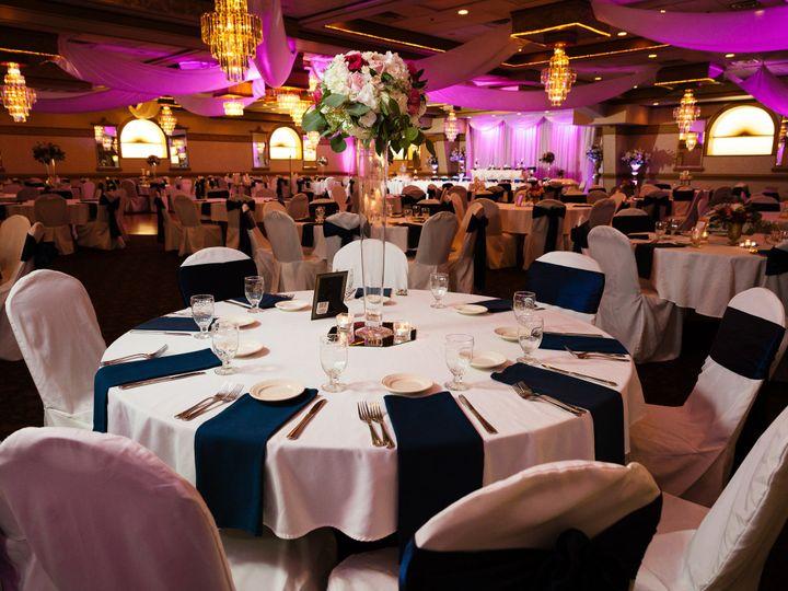 Tmx 1500999022293 12 Akron wedding venue