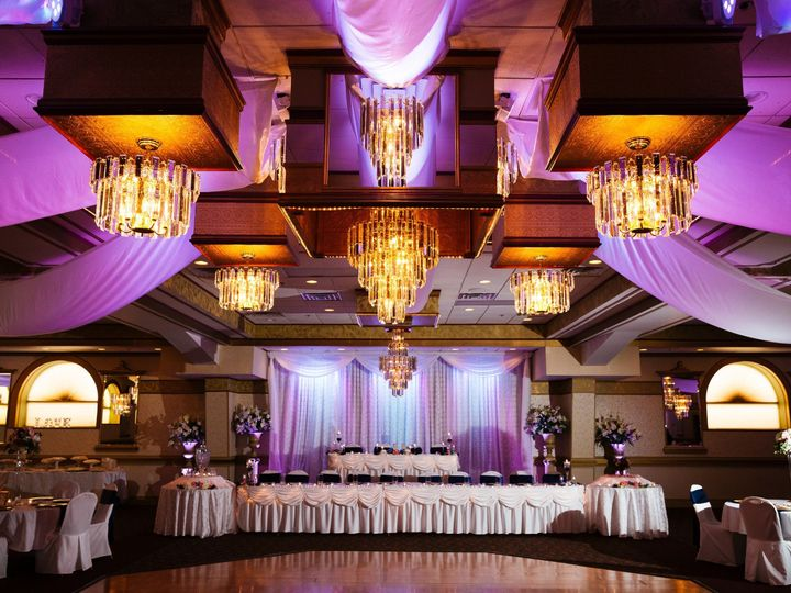 Tmx 1500999067939 13.0 Akron wedding venue