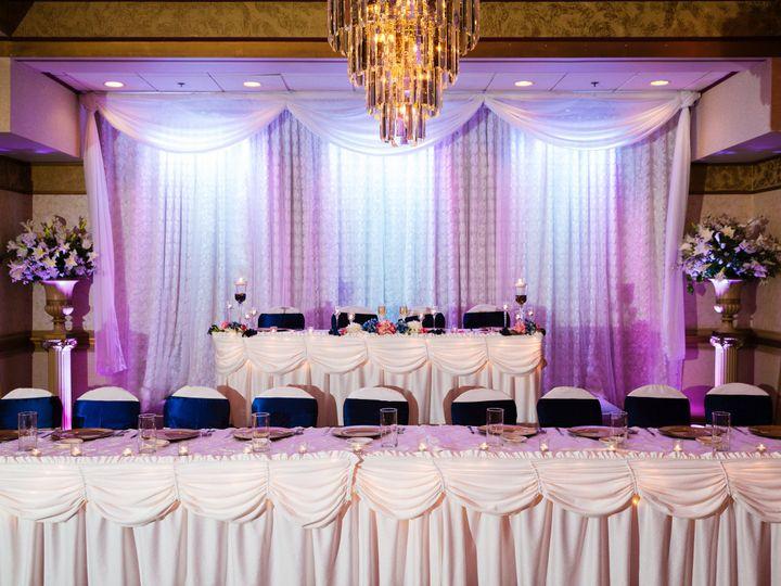 Tmx 1500999166791 15 Akron wedding venue