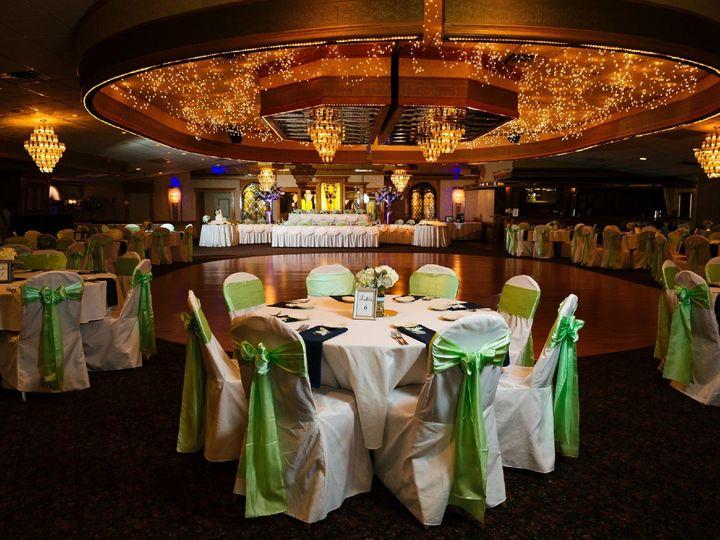 Tmx 1500999403457 0.0 Akron wedding venue