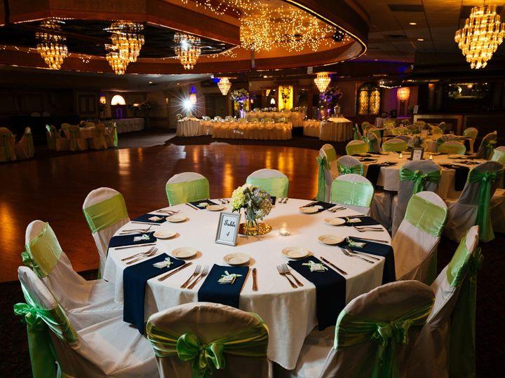 Tmx 1500999458265 3.0 Akron wedding venue