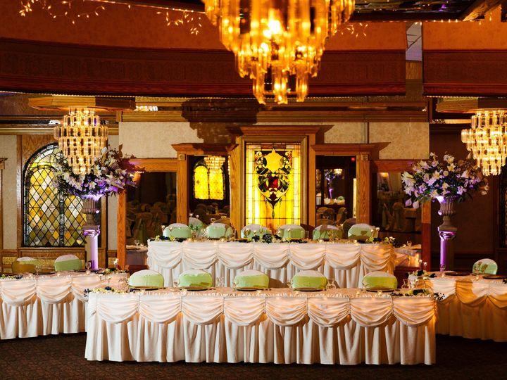 Tmx 1500999485437 4.0 Akron wedding venue