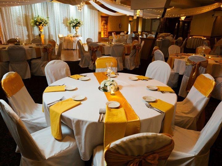Tmx 1500999586558 34.0 Akron wedding venue