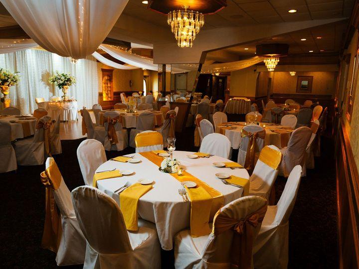 Tmx 1500999596075 35.0 Akron wedding venue