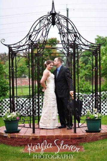 Morningside manor reviews ratings wedding ceremony for Morningside manor