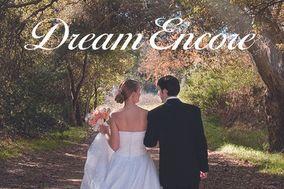 DreamEncore Wedding Films