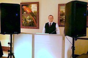 David's DJ Service