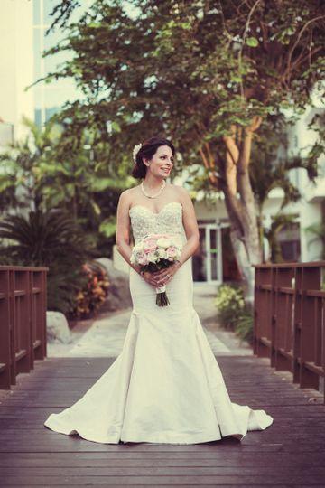 weddingsbytimeless pixx 0001