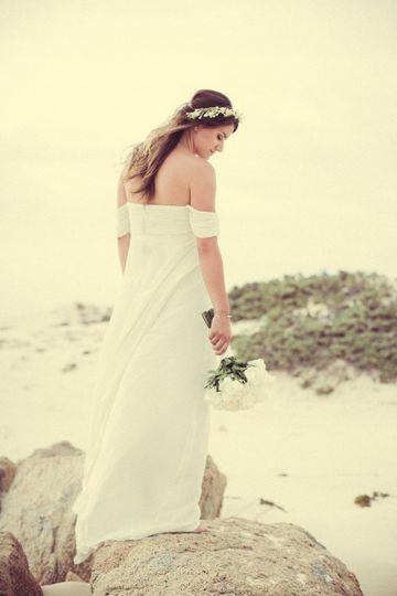 weddingsbytimeless pixx 0025