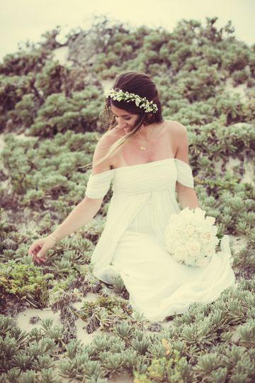 weddingsbytimeless pixx 0032