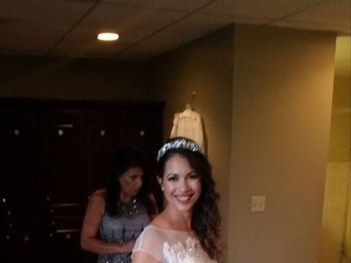 Tmx 1452025875883 26433116756119993207113049021219407377187n 1 Clermont, Florida wedding beauty