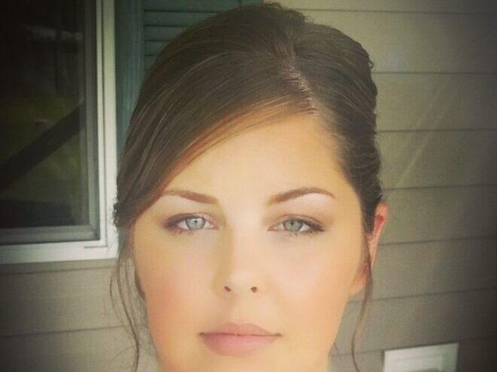 Tmx 1452026056815 12032167102081642182869421670945624593351816n Clermont, Florida wedding beauty