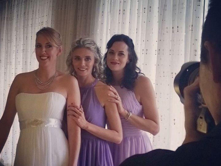 Tmx 1452026093670 12301482102085294203767665761439331651811761n Clermont, Florida wedding beauty