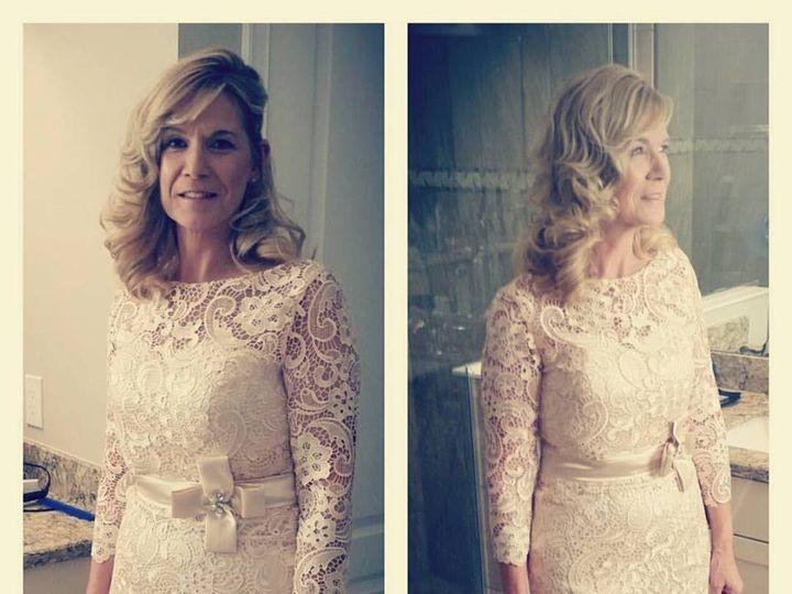 Tmx 1452026101463 12311140102085640416822777462108574226874088n Clermont, Florida wedding beauty