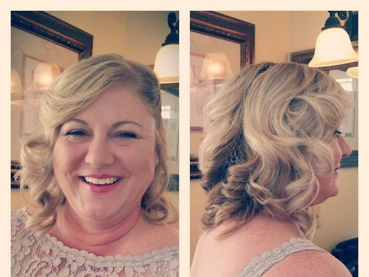 Tmx 1452026168403 Facebook 20151110 123702 Clermont, Florida wedding beauty