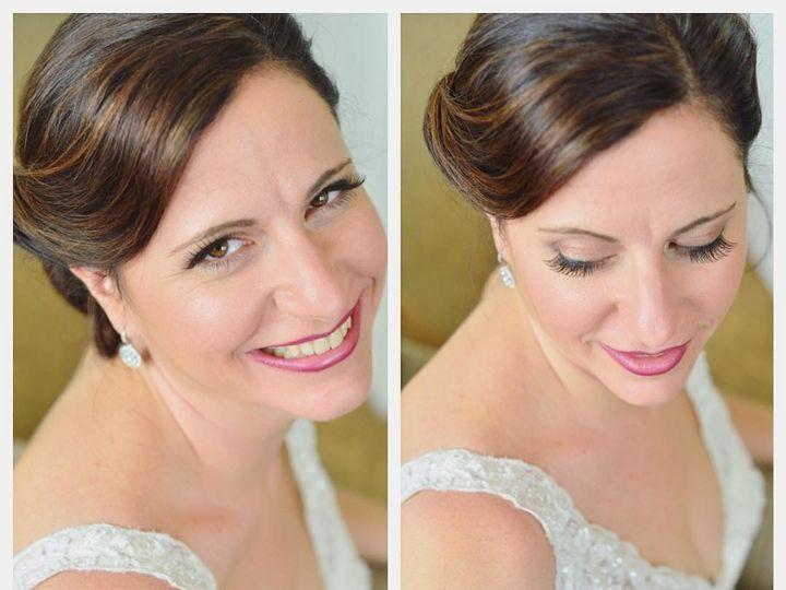 Tmx 1453755565409 118206899687042232023601609150102n1 Clermont, Florida wedding beauty