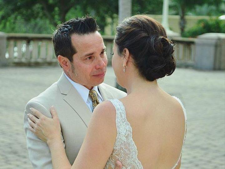 Tmx 1453755573620 12224124930398080386428974543681n Clermont, Florida wedding beauty