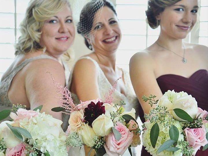 Tmx 1453755578668 122308901712666428967516187774596n Clermont, Florida wedding beauty