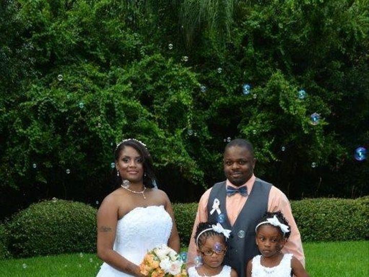 Tmx 1453755683405 Ss24776 Clermont, Florida wedding beauty